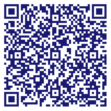 QR-Code for Union Missionary Baptst Church