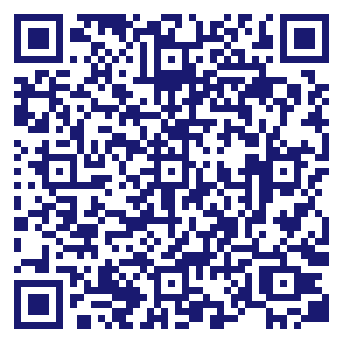 QR-Code for Union Oilfield Supply Inc