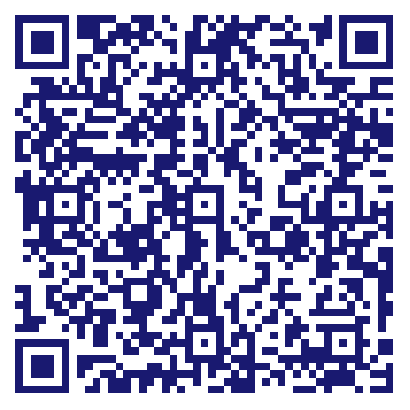 QR-Code for Union Pacific Railroad Company