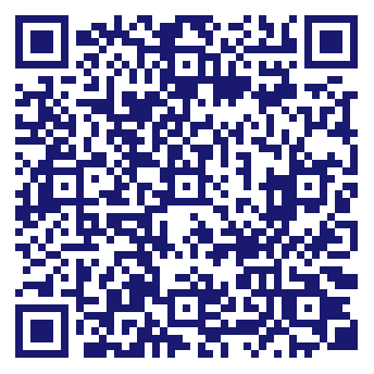 QR-Code for Union Pacific Railroad