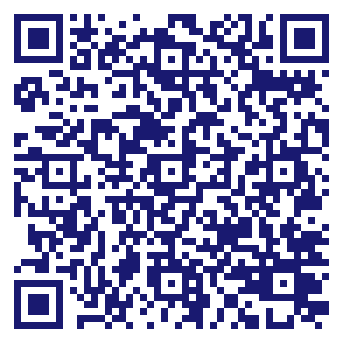 QR-Code for Union Park Health Services