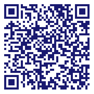 QR-Code for Union Planters Bank