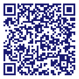 QR-Code for Union Springs Library