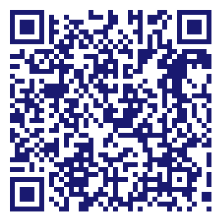 QR-Code for Union Tank Car Co
