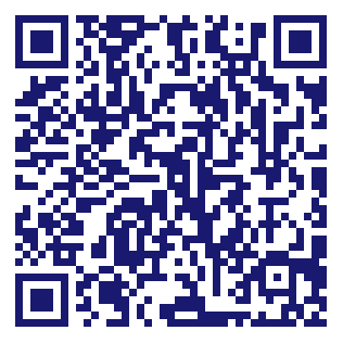 QR-Code for Uniphos Inc