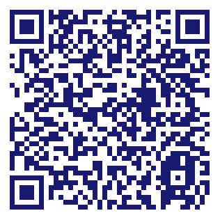 QR-Code for Unique Boutique