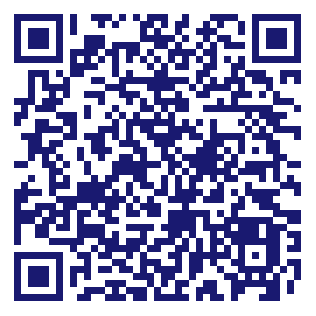 QR-Code for Uniquely Me Boutique