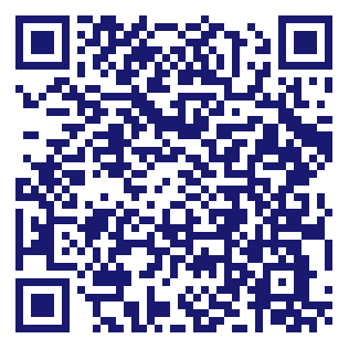 QR-Code for Uniquepowersports Llc
