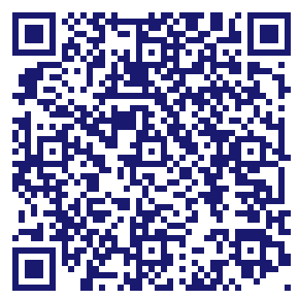 QR-Code for Unisource Payroll Solutions