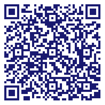 QR-Code for United Agri Products Inc