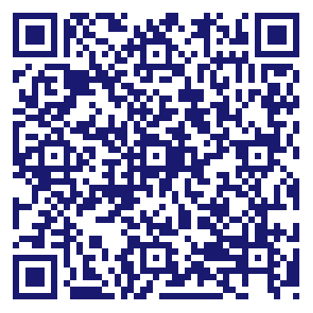 QR-Code for United Appliance Repairs
