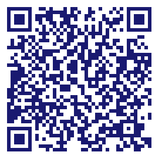 QR-Code for United Auto World