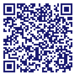 QR-Code for United Bank