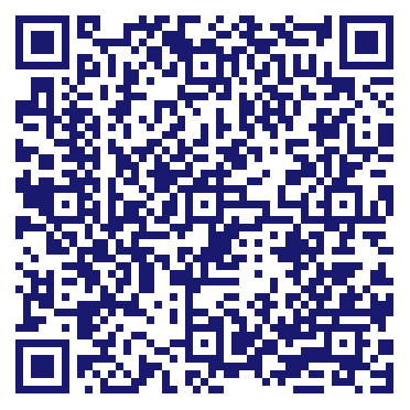 QR-Code for United Builders Supply Co Inc