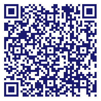 QR-Code for United Building Centers
