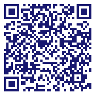 QR-Code for United Building Ctr