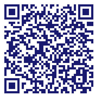 QR-Code for United Bus Tours Inc
