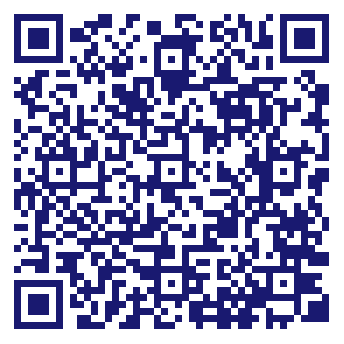 QR-Code for United Church Of Christ
