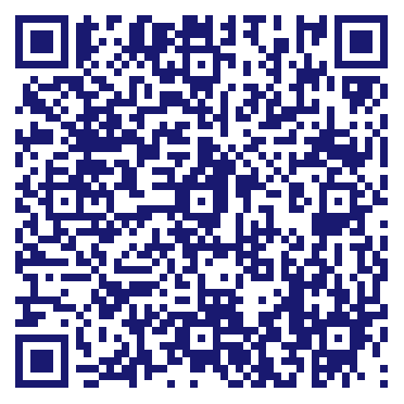 QR-Code for United Country/heartland Real