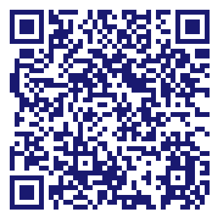QR-Code for United Energy