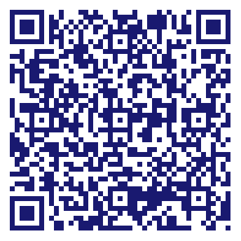 QR-Code for United Equipment Svc Co Inc
