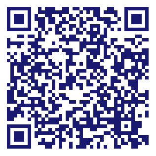 QR-Code for United Garage Door