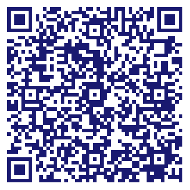 QR-Code for United IRS Back Tax Help Center