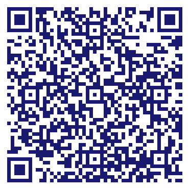 QR-Code for United Industrial Supply Inc