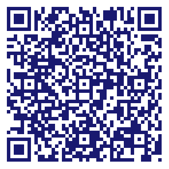 QR-Code for United Latin Communications
