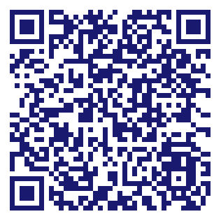 QR-Code for United Medical Supply