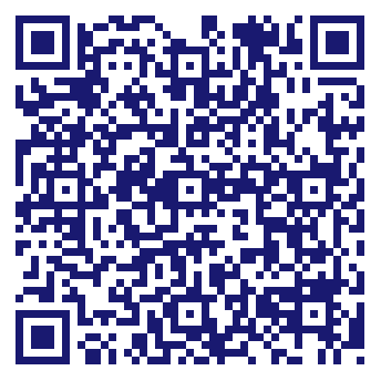 QR-Code for United Methodist Church