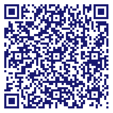 QR-Code for United Methodist Residential