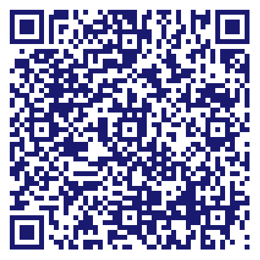 QR-Code for United Mthdst Chrch Parsonage