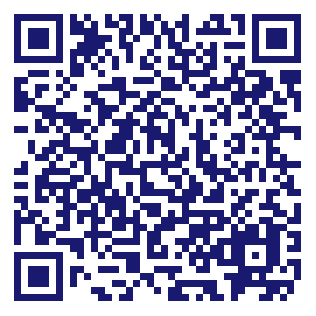 QR-Code for United Power