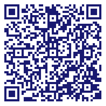 QR-Code for United Presbyterian Church