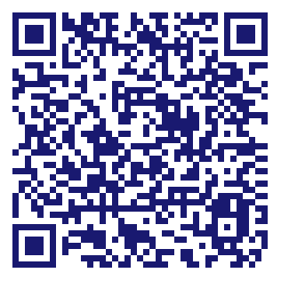 QR-Code for United Process Svc