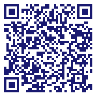 QR-Code for United Property Links