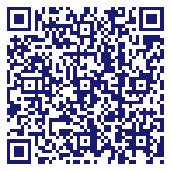 QR-Code for United Property Management
