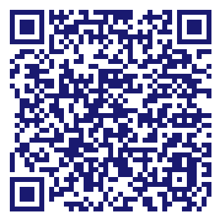 QR-Code for United Renovations