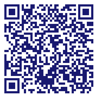 QR-Code for United Rentals