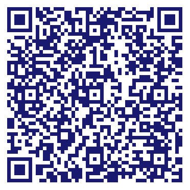 QR-Code for United Roofing & Restoration