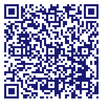 QR-Code for United Service Specialists