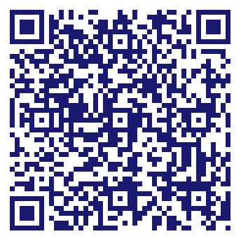 QR-Code for United Site Services, Inc.