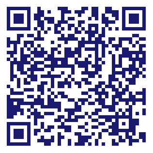 QR-Code for United States Army