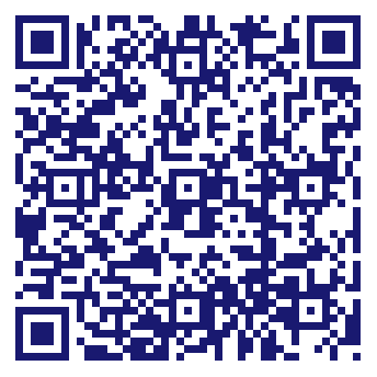 QR-Code for United States Dept Of Army