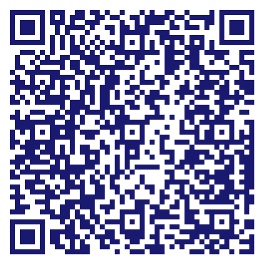 QR-Code for United States Postal Service