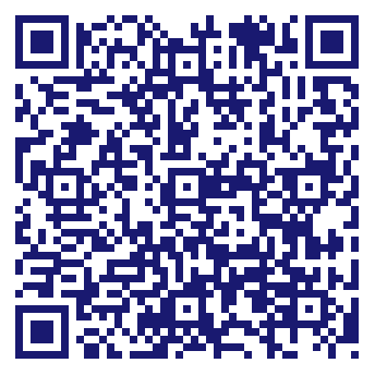 QR-Code for United States Probation