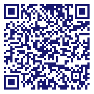QR-Code for United Taxi Service