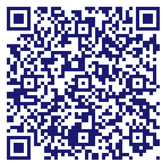 QR-Code for United Towncar Service