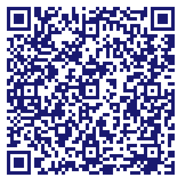 QR-Code for United Utility Supply Co-op Co